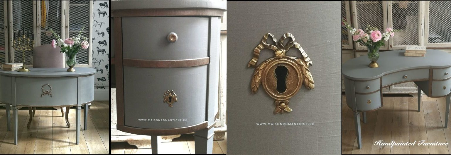 reconditionare mobilier, antique furniture, patina style
